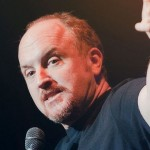 Louis CK: On-Demand and DRM-Free